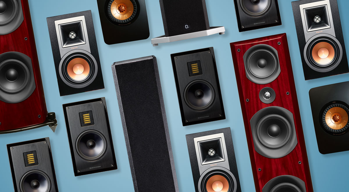 Best-Home-Stereo-Speakers-Lead-Mobile