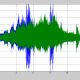 Overlap Frequency